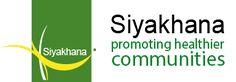 About Siyakhana