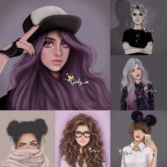 مريم مباركي SARiyadh i'm 27y @girly_m Instagram photos | Websta (Webstagram)