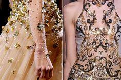couture 2013 - Zuhair Murad