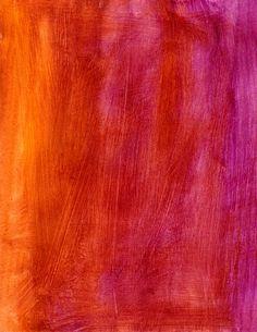 by Linda Matthews Colorful Wallpaper, Wallpaper Backgrounds, Wallpapers, Orange And Purple, Orange Color, Orange Flowers, Colour Pallette, Palette, Lila Gold