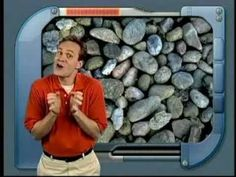 Exploring Rocks and Minerals - Max Orbit, properties Fourth Grade Science, Kindergarten Science, Middle School Science, Elementary Science, Science Classroom, Teaching Science, Science Education, Science Videos, Science Resources