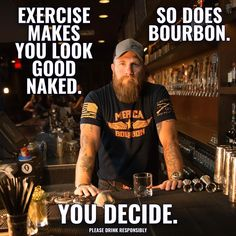 Funny quotes about drinking humor whiskey 18 Ideas