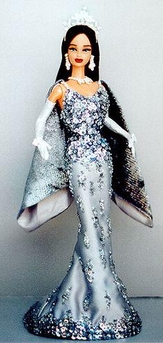 barbie pageants  ./.12.31.4