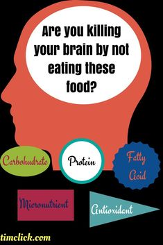 Brain food, brain nutrition, what nutrients are required for healthy bran functioning #BrainNutrition