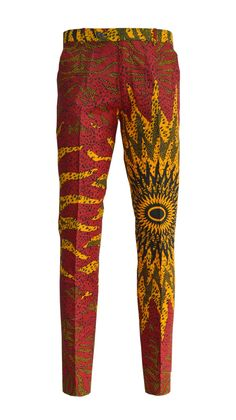 Products – Page 3 – Kamsi TCharles African Wear Styles For Men, African Shirts For Men, African Attire For Men, African Style, Nigerian Outfits, Nigerian Men Fashion, African Print Fashion, Ankara Fashion, Couples African Outfits