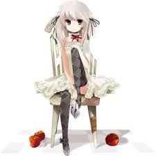 11 Best Aurora Boryalys images | Manga Girl, Anime art, Anime girls