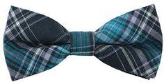 OCIA® Mens T/C Cotton Plaid Handmade Bow Ties - OM80 OCIA https://www.amazon.com/dp/B01DBAGE5K/ref=cm_sw_r_pi_dp_sIhHxb1TC43AF