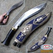 Coltelleria Collini Store - knives and tools Kukri Machete, Rescue Knife, United Cutlery, Military Knives, Crossbow Arrows, Wood Knife, Cold Steel, Tactical Knives, Knives And Tools
