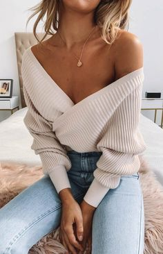 everyday outfits for school ; everyday outfits for moms ; everyday outfits for work Trendy Fall Outfits, Cute Casual Outfits, Winter Fashion Outfits, Classy Winter Outfits, Comfy Fall Outfits, Everyday Casual Outfits, Feminine Fall Outfits, Classy Chic Outfits, Fall School Outfits