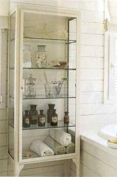 great storage for bathroom bathroom storage