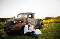 Bertelsen Winery Wedding Photographer, Amy Lewis Photography, Skagit County Wedding Photographer
