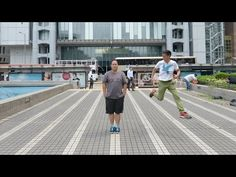 How to do Hyperlapse Photography - YouTube