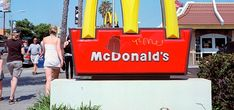 """""""how McDonald's unintentionally set itself up for failure. It migrated from the original #MeetTheFarmers hashtag to the new #McDStories one. It didn't ever really explain the hashtag #McDStories. It chose a hashtag easy to take out of context. Brand names in hashtags open a company up for negative exploitation. Then, once the exploitation began, McDonald's pulled down the tweet and mostly clammed up on the subject."""""""