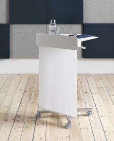 Office Furniture, Furniture Decor, All Design, Lighting Design, Home Office, Conference Room, Sink, Interior Design, Storage