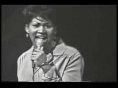 Aretha Franklin- 'Mockingbird' ♡✿♔Life, likes and style of Creole-Belle♔✿✝♡