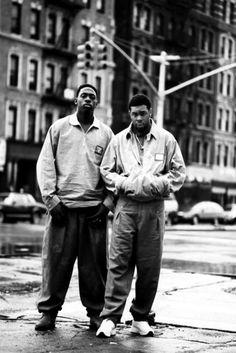Karl Kani Jacket - The 20 Coolest Types of Jackets in Hip-Hop History Style Hip Hop, Love N Hip Hop, Hip Hop And R&b, 90s Hip Hop, Hip Hop Rap, Hip Hop Fashion, Urban Fashion, Fashion Shoot, Fashion Outfits