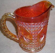 Google Image Result for http://alanas-vintage-collectibles.com/images/Glassware/carnivalpitcher.jpg