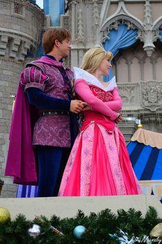 Dream Along With Mickey Sleeping Beauty Characters, Disney Face Characters, Disney Parks, Walt Disney World, Cute Baby Wallpaper, Elegant Dresses For Women, Disney Cosplay, Princess Costumes, Disney Springs