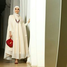 8a5b3976b1f47 Today here we familiarized long cape abaya collection. Nice abaya fully  covered up your body and you