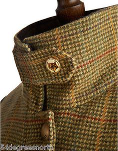 6a83fd8c6eb Buy Joules Tweed Fieldcoat