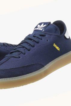 hot sale online c1dc1 c222d Adidas s new Samba Modern Classic  shoes Dance Shoes, Modern Classic,  Samba, Wolves