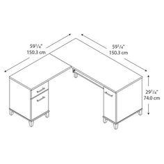 Pin by Nour Elhoda Hantash on Standard Of Furniture in