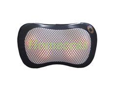 Wireless Pillow,RM-L030 | HoMeccas China