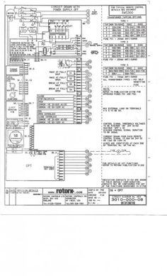 2003 Ford Taurus 3.0 liter v6 fuse box diagram 2006 ford