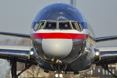 Traveling With Firearm on American Airlines - Know these requirements for traveling with your firearm on American Airlines.  - http://momsandgunsblog.com/traveling-with-firearm-on-american-airlines/