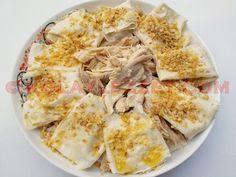 BANDUMA-ISLAMA-(KASTAMONU) Turkish Recipes, Ethnic Recipes, Hummus, Potato Salad, Cabbage, Pasta, Vegetables, Cooking, Kitchen