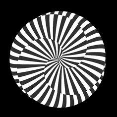 https://www.behance.net/gallery/21499709/HARDLINE-_OpArt-Gif-Project