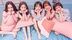 청춘시대 10 회 Age of Youth Episode 10 Eng Sub Korean Drama Go Kyung Pyo, Kang Min Hyuk, Ha Ji Won, Kim Jae Joong, Park Shin Hye, Hyun Bin, Korean Actresses, Actors & Actresses, Feminism