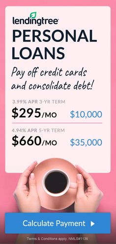 Pay off credit cards, consolidate debt and build credit faster! Pay off credit cards, consolidate debt and build credit faster! Personal Loan rates as low as Building Credit Fast, Build Credit, Credit Score, Money Saving Challenge, Money Saving Tips, Paying Off Credit Cards, Budgeting Finances, Financial Tips, Credit Card Offers