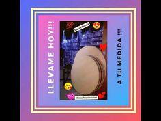 💗Atención Eventos y Matrimonios 💗 Iglesias, Table And Chairs, Mesas, Metal Furniture, Temple, Events, Home