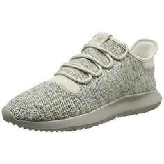 huge selection of 2d0de 9e1e1 Adidas tubular shadow scarpe da fitness uomo multicolore