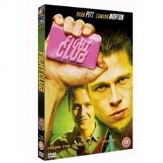 http://ift.tt/2dNUwca | Fight Club DVD | #Movies #film #trailers #blu-ray #dvd #tv #Comedy #Action #Adventure #Classics online movies watch movies  tv shows Science Fiction Kids & Family Mystery Thrillers #Romance film review movie reviews movies reviews
