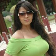 Soniya 28 Delhi Twoo With Images Indian Actresses