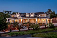 608 Joandra CT, LOS ALTOS, CA 94024 #LosAltos #DreamHomes #BayArea #RealEstate #FollowUS For more info visit our website www.LuxuryBayAreaRealEstate.com