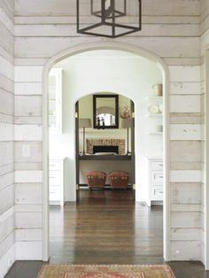 Carter-kay-interiors-interiors