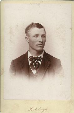 Hutchings     (Photo #81693), (1880-1900)