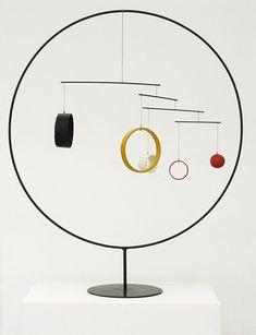 Untitled c.1934, Calder Foundation, New York