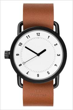 TID Watches ティッド 腕時計 北欧