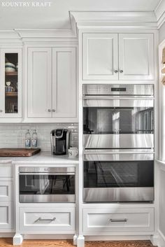 Uplifting Kitchen Remodeling Choosing Your New Kitchen Cabinets Ideas. Delightful Kitchen Remodeling Choosing Your New Kitchen Cabinets Ideas. Kitchen Cabinets Decor, Kitchen Redo, Kitchen Furniture, Kitchen Ideas, Cheap Furniture, Discount Furniture, Furniture Stores, Furniture Cleaning, Furniture Dolly