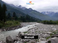 Weekend Getaways Around Delhi/NCR Know more holiday packages visit : http://www.indiafly.com/