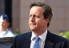 21-Jul-2014 15:34 - CAMERON WIL VERREGAANDE SANCTIES. De Britse premier Cameron is voorstander van harde sancties tegen Rusland als Moskou er niet voor zorgt dat onderzoekers volledig toegang krijgen tot de rampplek in Oekraïne en de steun aan de separatisten niet staakt. De sancties zouden hele sectoren van de Russische economie moeten treffen. De ministers van Buitenlandse Zaken van de Europese Unie bespreken morgen of er nieuwe sancties tegen Rusland komen. Minister van Financiën...