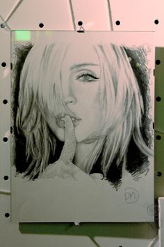 #jerk2013 18.maggio/arte/curiosate.cosa.fa Daniele Masterpiece Marian http://2.bp.blogspot.com/-5ljHBq9ePU0/UQ1FdroGc4I/AAAAAAAAAao/nufTt-kiJDA/s1600/IMG_3823.jpg