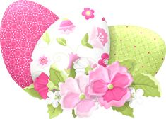 Primavera (Bunnies easter) con abc - Carmen Ortega - Álbuns da web do Picasa Happy Easter Pictures Inspiration, Easter Drawings, Valentines Day Clipart, Easter Wallpaper, Alcohol Ink Crafts, Diy Calendar, Easter Art, Easter Crafts, Coloring Easter Eggs