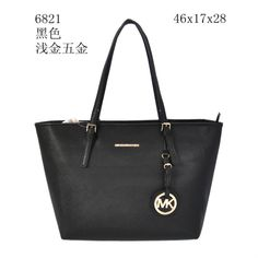 Hot selling 2013 new design women handbag,fashion women leather handbags lady Single shoulder bags totes-in Messenger Bags from Luggage & Ba...