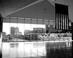 constitution center, philadelphia