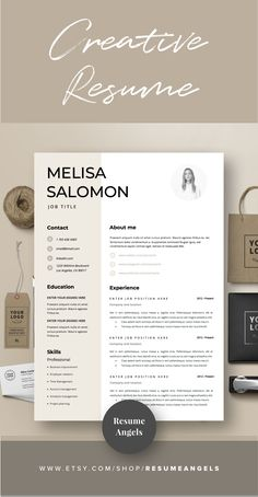12 professional ms word resume template for best price, resume template, resume template with matching cover letter, teacher resume template Teacher Resume Template, Creative Resume Templates, Mise En Page Portfolio, Architect Resume, Cv Design Template, Cv Inspiration, One Page Resume, Resume Cv, Cover Letter Template